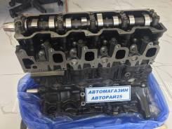 Двигатель новый без навесного 3L