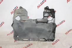 Защита двигателя. Nissan Skyline, ENR33, ECR33, HR33, ER33, BCNR33
