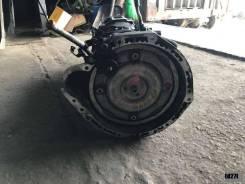 АКПП. Nissan Terrano Двигатель TD27T. Под заказ