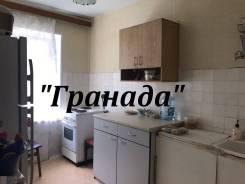 3-комнатная, проспект 100-летия Владивостока 149. Вторая речка, агентство, 59кв.м. Кухня