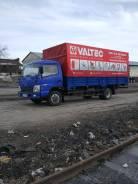 Baw Fenix. Продам BAW Fenix 3346, 2012 г. в., 3 200 куб. см., 4 000 кг.