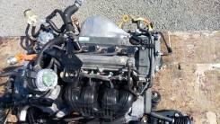 Двигатель в сборе. Toyota: Sai, Alphard Hybrid, Camry, Alphard, Estima, Vellfire, Estima Hybrid Двигатель 2AZFXE