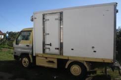 Toyota Dyna. Продается грузовик , 3 431 куб. см., 2 200 кг.