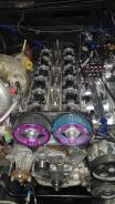 Распредвал. Toyota Aristo Toyota Land Cruiser Prado Toyota Supra Двигатели: 2JZGTE, VVTI