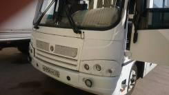 ПАЗ 3204-02. Продам автобус Паз 320402, 4 500 куб. см., 25 мест
