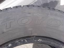 Toyo Observe Garit-2. Всесезонные, износ: 30%, 1 шт