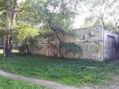Продам земельный участок 167,7 м2 со зданием на ул. Ворошилова. 168 кв.м., собственность, вода, от частного лица (собственник)