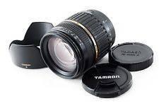 Объектив Tamron AF 18-200 IF для Sony ! Низкая Цена ! Магазин Скупка 25. Для Sony, диаметр фильтра 62 мм