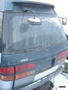 Дверь багажника. Toyota Town Ace, CR30G, CR30, CR31G, CR31. Под заказ