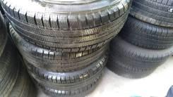 Michelin Maxi Ice. Зимние, износ: 5%, 4 шт