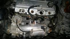 Двигатель в сборе. Mitsubishi: Pajero, Space Wagon, Galant, RVR, Delica, Outlander, Space Runner Hyundai Sonata Kia Sorento Двигатели: 4G64, GDI