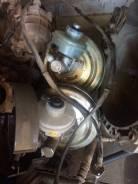 Цилиндр главный тормозной. Chevrolet Niva, FAM1 Двигатель BAZ2123