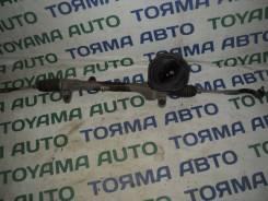 Рулевая рейка. Toyota Corolla Axio, NZE141 Toyota Corolla Fielder, NZE141, NZE141G