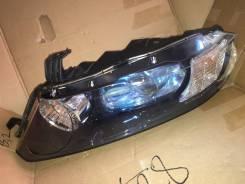 Фара Левая Honda Odyssey RB 10022497 L 100-22497 L Japan