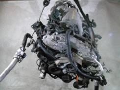 Двигатель (ДВС) Nissan Quest
