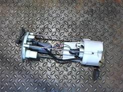Насос топливный электрический Infiniti QX56 (JA60) 2004-2010