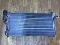 Радиатор кондиционера Nissan Quest