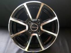 TGRACING LZ749. 5.5x14, 4x100.00, ET45, ЦО 60,1 мм.