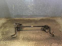 Стабилизатор подвески (поперечной устойчивости) Audi A6 (C6) 2005-2011, передний