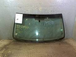 Стекло лобовое Toyota Tundra, переднее