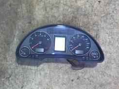 Щиток приборов (приборная панель) Audi A4 (B7) 2005-2007