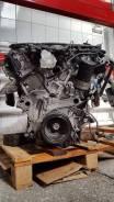 Двигатель 276 М276 E 350 ML 350 SLK 350 CLS 350 S 350