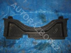 Ящик для инструментов Mitsubishi Lancer X