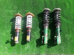 Амортизатор. Toyota Caldina, ST215W, ST215
