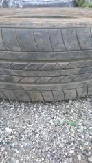 Bridgestone B70. Летние, износ: 20%, 1 шт