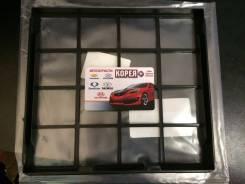 Корпус салонного фильтра. Kia Rio Hyundai Solaris