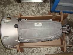 Автоматическая коробка ПП Mercedes-Benz, A4632706101, A4632700800