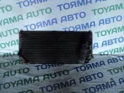Радиатор кондиционера. Toyota Corolla, AE110