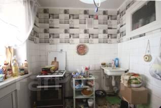 3-комнатная, улица Калинина 130. Кировский, агентство, 58 кв.м.