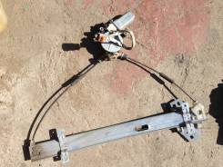 Стеклоподъемный механизм. Honda Avancier, TA1, TA2, TA3, TA4 Двигатели: F23A, J30A