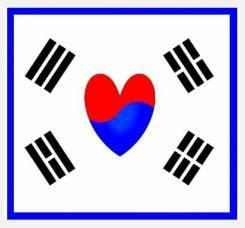 Хостес в караоке в Ю. Корею!