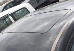 Люк. Mercedes-Benz C-Class, W203