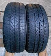 Uniroyal MS Plus 66, 205/55 R16