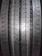 Michelin X MULTI Z. Всесезонные, 2017 год, без износа, 1 шт