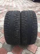 Bridgestone Ice Cruiser 7000, 245/45 R17 99T