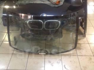 Стекло заднее. BMW 5-Series, E39