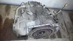 АКПП. Honda Accord