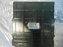 Блок управления двс. Mitsubishi Delica, PD6W Двигатель 6G72