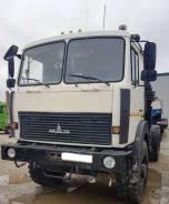 МАЗ 642508-350-050Р. Продам МАЗ 642508, 14 860 куб. см., 33 000 кг.