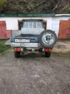"""Toyota Lite Ace. Продам грузовик тайота литайс """"срочно"""", 1 800 куб. см., 2 000 кг."""