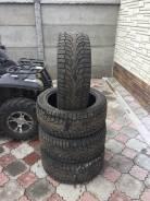 Pirelli Winter Carving Edge SUV. Зимние, износ: 30%, 4 шт