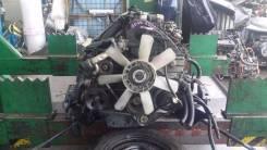 Двигатель в сборе. Toyota Lite Ace, CR22, CR38, CR29, CR31 Toyota Town Ace, CR22, CR31, CR38, CR29, CR22G Двигатель 3CT. Под заказ
