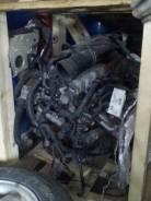 Двигатель в сборе. Mitsubishi Colt, Z27AG, Z27A Двигатель 4G15