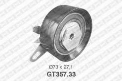Ролик нат. ГРМ\ Audi A6, VW LT/T4 2.4D/2.5TDi 91>