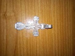 Продам крест