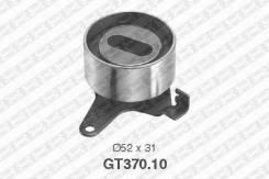 Ролик нат. ГРМ\Mazda 323/Xedos 6 1.5-1.8 86>